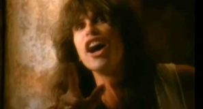 Aerosmith - Cryin' - Official Music Video