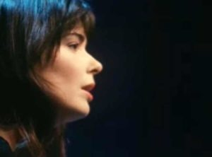 Beverley Craven - Promise Me - Official Music Video