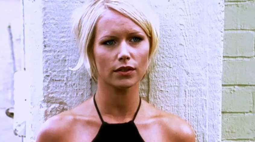 The Cardigans - Lovefool - Official Music Video