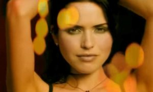 The Corrs - Dreams