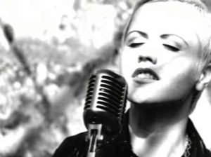 The Cranberries - Zombie - Official Music Video
