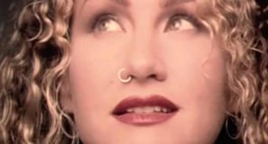 Joan Osborne - One Of Us - Official Music Video