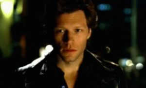 Jon Bon Jovi - Midnight In Chelsea - Official Music Video