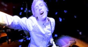 Kula Shaker - Tattva - Official Music Video