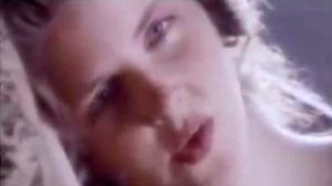 Maria McKee - Show Me Heaven - Official Music Video
