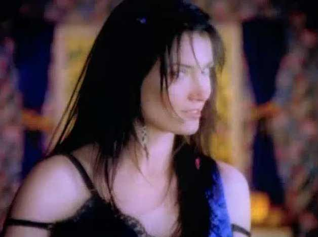 Meredith Brooks - Bitch - Official Music Video