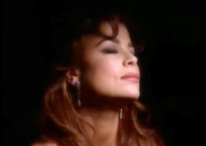 Paula Abdul - Rush, Rush - Official Music Video