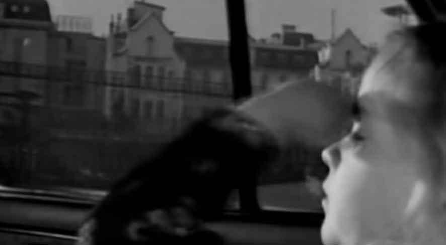 Robert Miles - Children - Official Music Video