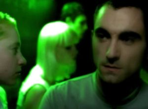 Robert Miles - Children - Official Music Video