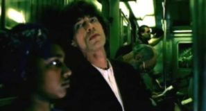 The Rolling Stones - Anybody Seen My Baby? - Official Music Video
