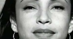 Sade - Cherish The Day - Official Music Video