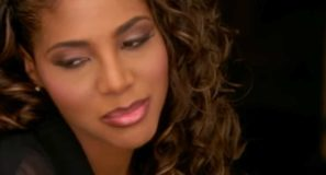 Toni Braxton - Un-Break My Heart - Official Music Video