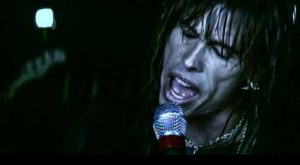Aerosmith - I Don't Want to Miss a Thing - Official Music Video