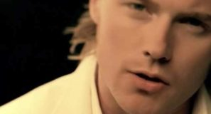 Boyzone - No Matter What - Official Music Video