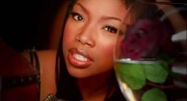 Brandy & Monica - The Boy Is Mine - Official Music Video
