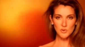Céline Dion - My Heart Will Go On - Official Music Video