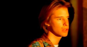 Chesney Hawkes – The One And Only
