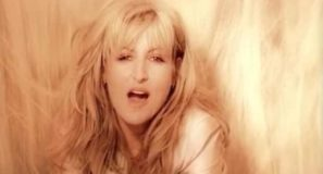 Donna Lewis - I Love You Always Forever - Official Music Video