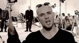 East 17 - Thunder - Official Music Video