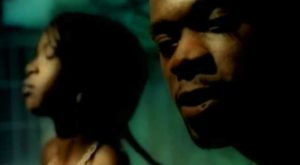 The Fugees - Ready or Not - Official Music Video