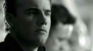 Gary Barlow - Forever Love - Official Music Video