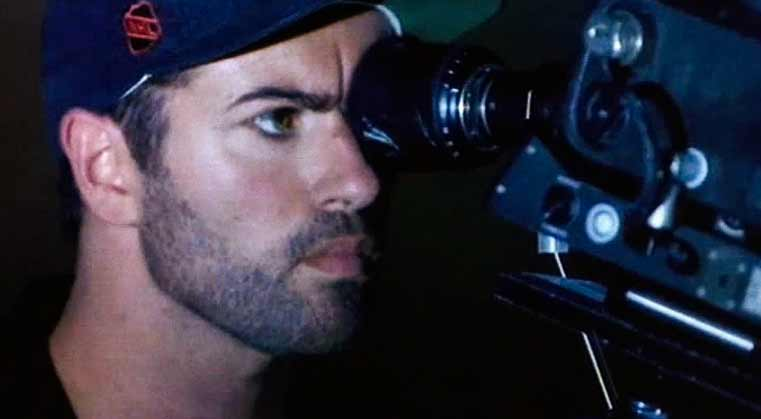 George Michael - Too Funky - Official Music Video