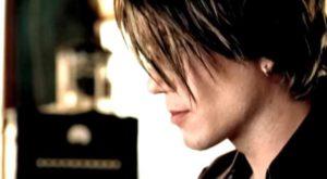 Goo Goo Dolls - Iris - Official Music Video