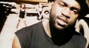 Dr Alban feat. Leila K – Hello Afrika