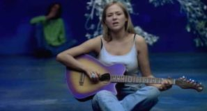 Jewel – You Were Meant For Me