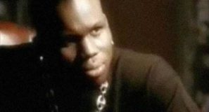 Mark Morrison – Return Of The Mack