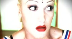 No Doubt - Just A Girl - Official Music Video