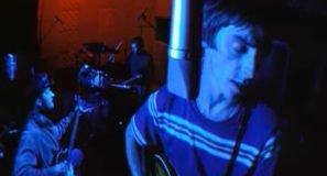 Paul Weller - Sunflower - Official Music Video