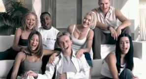 S Club 7 – Two In A Million
