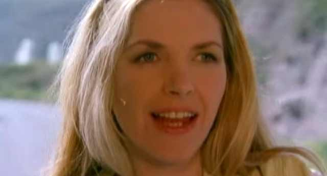 Saint Etienne - Pale Movie - Official Music Video