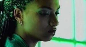 Tic Tac Toe - Warum? (für Melanie) - Official Music Video