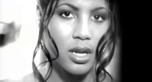 Toni Braxton - Breathe Again - Official Music Video