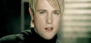 Westlife - I Have a Dream - Official Music Video