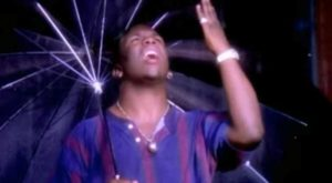 Boyz II Men - On Bended Knee - Official Music Video