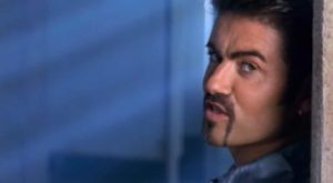 George Michael - Outside - Official Music Video