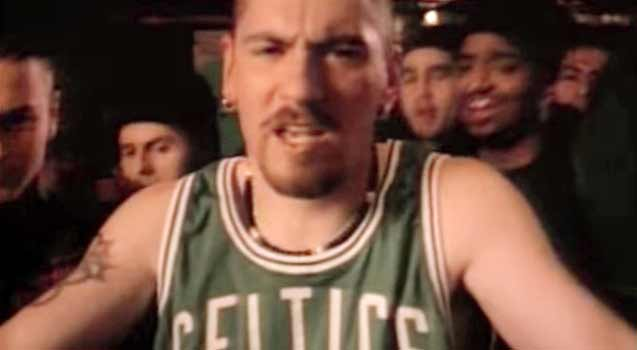 House Of Pain   Jump Around   Official Music Video