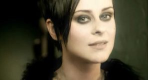 Lisa Stansfield - The Real Thing - Official Music Video