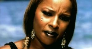 Mary J. Blige – Everything