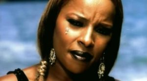 Mary J. Blige - Everything - Official Music Video