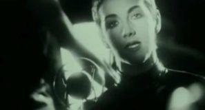 Mecano - El 7 de Septiembre - Official Music Video