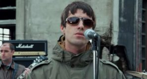 Oasis - D'You Know What I Mean? - Official Music Video