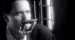 Orchestral Manoeuvres In The Dark - Pandora's Box - Official Music Video - OMD