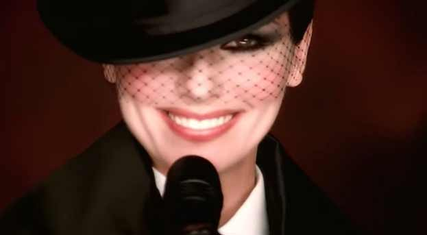 Shania Twain - Man! I Feel Like A Woman - Official Music Video