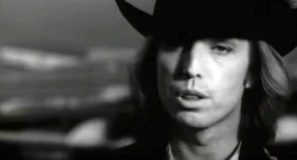 Tom Petty – Learning To Fly