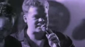 UB40 - Kingston Town - Official Music Video