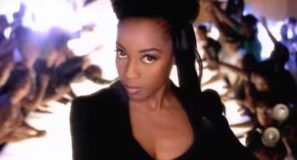 En Vogue - Free Your Mind - Official Music Video
